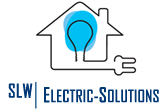 SLW Electric Solutions
